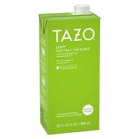 Tazo 32 oz. Zen Green Iced Tea 5:1 Concentrate