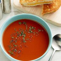 Knorr 13.6 oz. Soup du Jour Tomato Soup Mix - 4/Case
