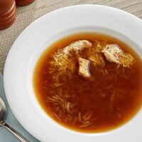 Lipton 5.7 oz. Onion Soup Mix   - 12/Case
