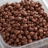 25 lb. Buncha Crunch®