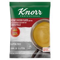 Knorr 1 lb. Chicken Gravy Mix - 6/Case