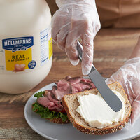 Hellmann's 1 Gallon Real Mayonnaise