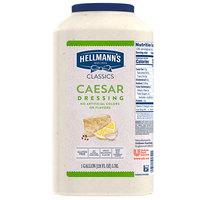Hellmann's 1 Gallon Caesar Dressing