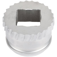 Edlund G041SP Replacement Gear for 270 Electric Can Openers