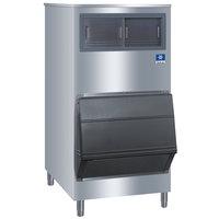 Manitowoc F-700 Ice Storage Bin - 680 lb.