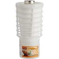 Rubbermaid 1836258 TCell Energizing Spa Passive Air Freshener System Refill