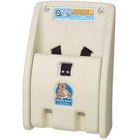 Koala Kare KB102-00 Child Protection Seat / Safety Seat - Cream