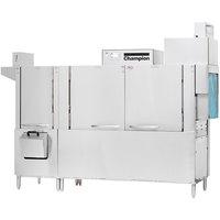 Champion Conveyor Dishwashers