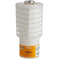 Rubbermaid FG402113 TCell Citrus Passive Air Freshener System Refill