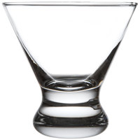 Libbey 400 8.25 oz. Cosmopolitan Glass - 12/Case