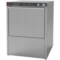 Moyer Diebel 201HT Undercounter High Temperature Dishwashing Machine with Booster - 208-240V