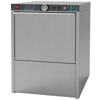 Moyer Diebel 201LT Undercounter Low Temperature Dishwashing Machine - 115V