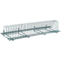 Metro TDR48K3 Metroseal 3 Grid Mounted Tray Drying Rack