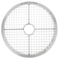 Hobart S35DICE-5/8 5/8 inch Dicing Grid