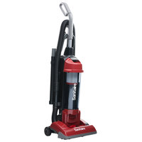 Sanitaire SC5745B FORCE 13 inch Bagless Upright Vacuum Cleaner