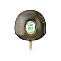 Kutol 1767 Health Guard Skin Cleaner 2000 mL Cartridge for Kutol DuraView Dispenser - 4/Case