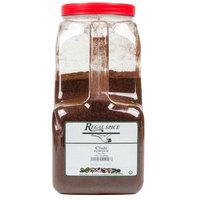Regal Chili Powder - 5 lb.