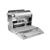 Three Roll Film Wrapping / Shrink Wrap Machine - NSF
