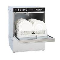 Jet Tech EV-18 High Temperature Undercounter Dishwasher - 208-240V, 1 Phase