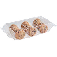 Keebler Chocolate Chip Cookies - 324/Case