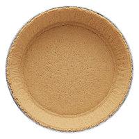 Keebler Ready Crust 9 oz. Graham 10 inch Pie Shell - 12/Case