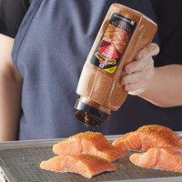McCormick Grill Mates 23 oz. Seafood Seasoning