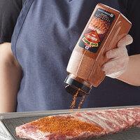 McCormick Grill Mates 27 oz. Barbecue Seasoning
