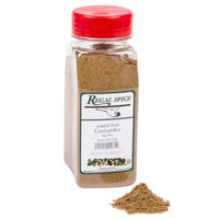 Regal Ground Coriander - 8 oz.