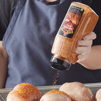 McCormick Grill Mates 27 oz. Smokehouse Maple Seasoning