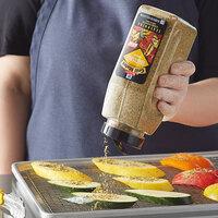 McCormick Grill Mates 20 oz. Vegetable Seasoning