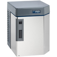 Follett HCD1650RBT Horizon Series 19 7/16 inch Remote Condenser Air Cooled Chewblet Ice Machine for Ice Bins - 1580 lb.