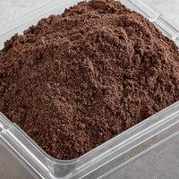 Nabisco Oreo 35 lb. Cake Base Crumbs
