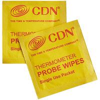 CDN DTW450L Digital ProAccurate Waterproof Long Stem Thermometer-NSF Certified by CDN