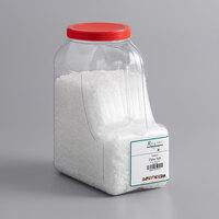 Regal 5 lb. Spanish Natural Sea Salt Flake
