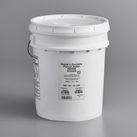 REESE'S® 45 lb. Pail All-Natural Smooth Pourable Peanut Butter