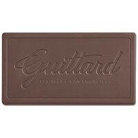 Guittard 10 lb. Lustrous 55% Dark Chocolate Bar