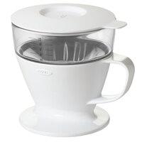 Portable Coffee & Tea Makers