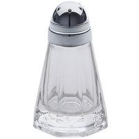 American Metalcraft BPNS115 1.5 oz. Salt and Pepper Shaker