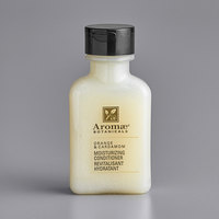 Aromae Botanicals 1 oz. Orange and Cardamom Conditioner   - 160/Case