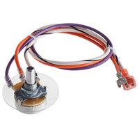 Hamilton Beach 660024901 Potentiometer for Speed Control on Hamilton Beach Drink Mixers