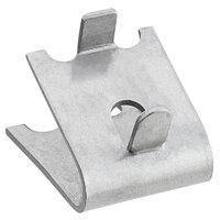 Refrigeration Shelf Clip - 4/Pack