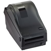 AvaWeigh Thermal Label Printer for Price Computing Scales