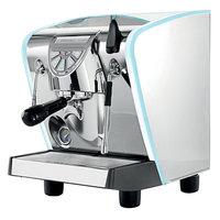 Nuova Simonelli Musica LUX Espresso Machine - 110V