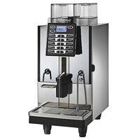 Nuova Simonelli ProntoBar Talento 2-Step Semi-Automatic Espresso Machine - 220V