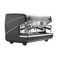 Nuova Simonelli Appia II 2 Group Semi-Automatic Espresso Machine - 220V
