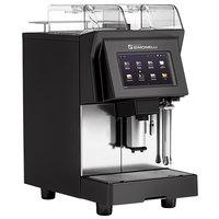 Nuova Simonelli ProntoBar Touch 1-Step Semi-Automatic Espresso Machine - 220V