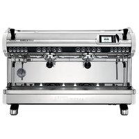 Nuova Simonelli Aurelia Wave 2 Group Volumetric Espresso Machine - 220V