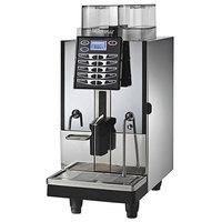 Nuova Simonelli ProntoBar Talento 1-Step Semi-Automatic Espresso Machine - 220V