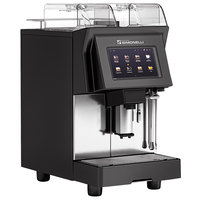 Nuova Simonelli ProntoBar Touch 2-Step Semi-Automatic Espresso Machine - 220V