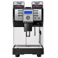 Nuova Simonelli ProntoBar America 2-Step Semi-Automatic Espresso Machine - 220V